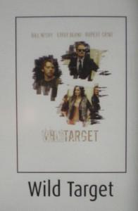 Wild_Target_Luxembourg_PosterCloseUp2