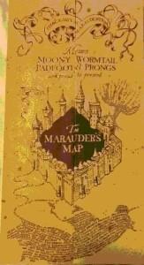 1_MaraudersMap