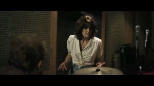 CBGB-Official-US-Theatrical-Trailer_182124431