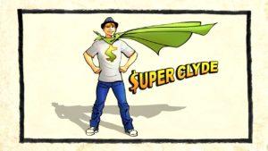 Super_Clyde_-_Pilot_004530399