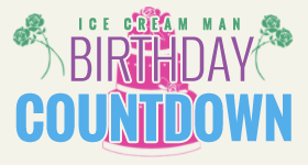 countdown-title