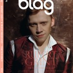 blag_magazine_cover1-150x150